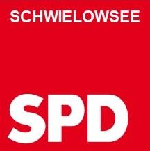 SPD-Schwielowsee